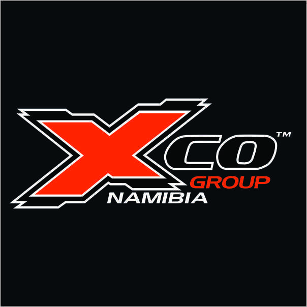 Namibia Branch