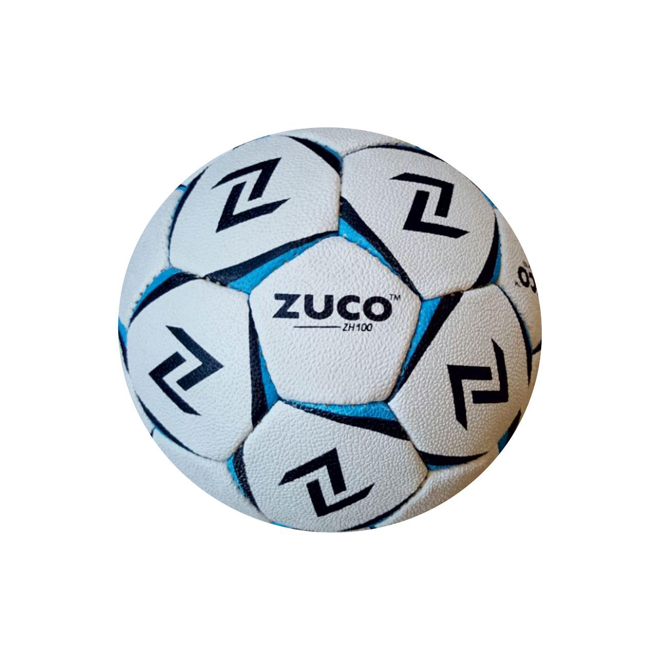 Zuco Handball